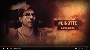 dinotte-webserie-latina