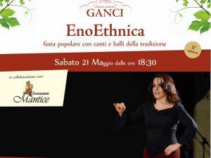 enoethnica-ganci-latina-maggio-2016