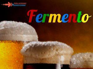 fermento-latina-maggio-2016