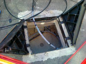 fibra-ottica-cavi-internet