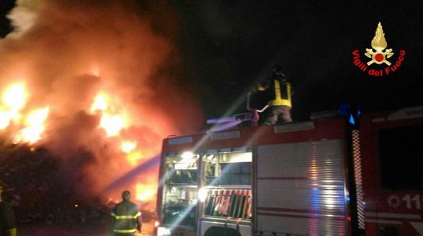 incendio-cisterna-2016-2