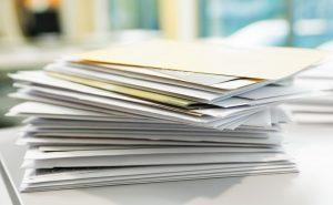 posta-lettere-raccomandate