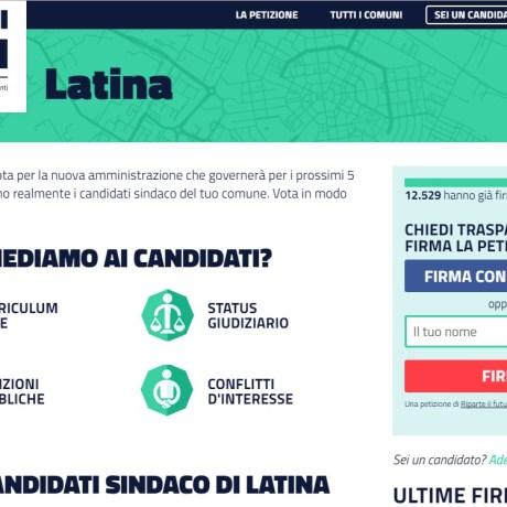 sai-chi-voti-latina