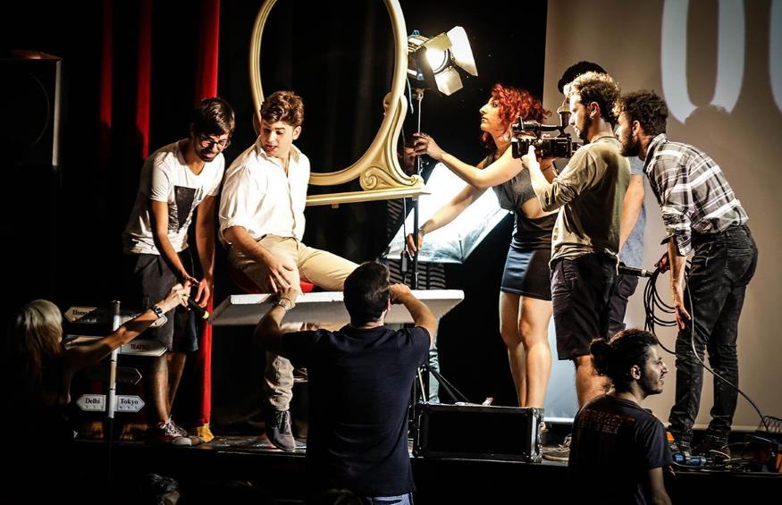 spettacolo-vivo-live-teatro-foto-video-generica