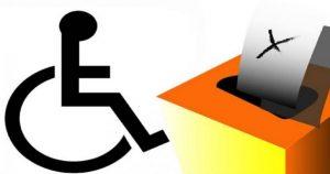 voto-disabili