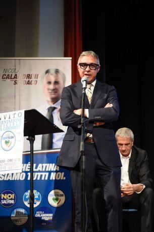 RAIMONDO TIERO
