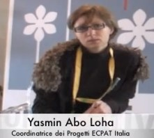 YasminAboLoha