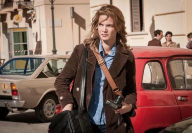 commissario-maltese-fiction-latina-2
