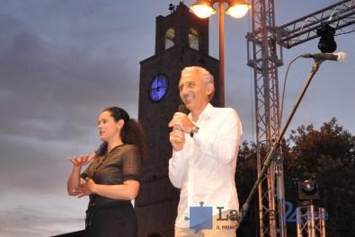 damiano-coletta-latina-piazza-popolo-2016-2