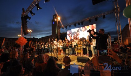 damiano-coletta-latina-piazza-popolo-2016-6