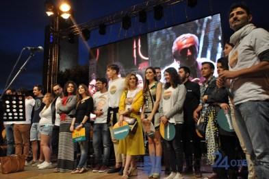 damiano-coletta-latina-piazza-popolo-2016-8