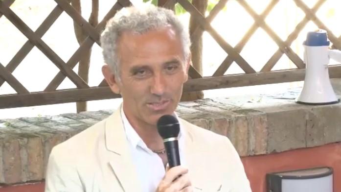 damiano-coletta-latinabenecomune-2016