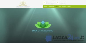 dar-fogliano-resort-sitoweb-0