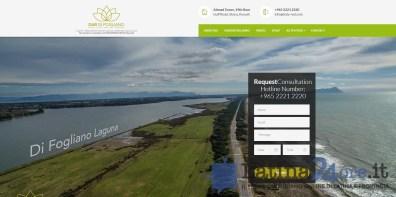 dar-fogliano-resort-sitoweb-01