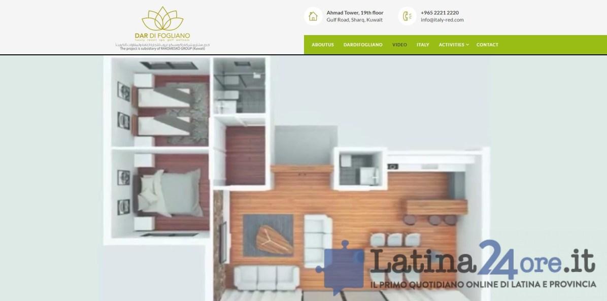 dar-fogliano-resort-sitoweb-17