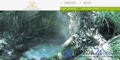 dar-fogliano-resort-sitoweb-18