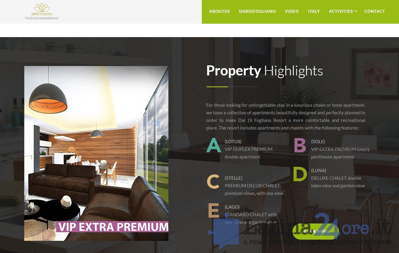 dar-fogliano-resort-sitoweb-26