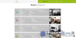 dar-fogliano-resort-sitoweb-3