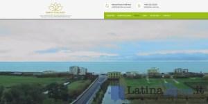 dar-fogliano-resort-sitoweb-8