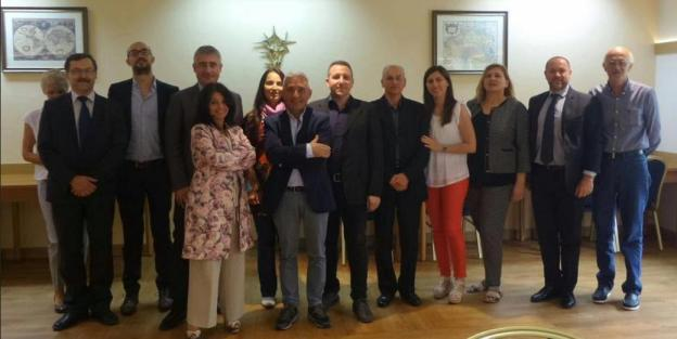 delegazione-italiana-varsavia-latina-1