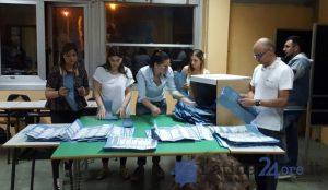 elezioni-latina-seggio-2