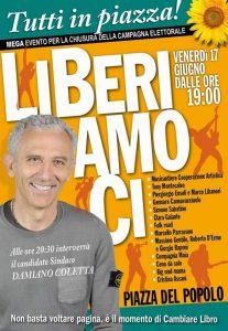 festa-coletta-piazza-popolo-latina