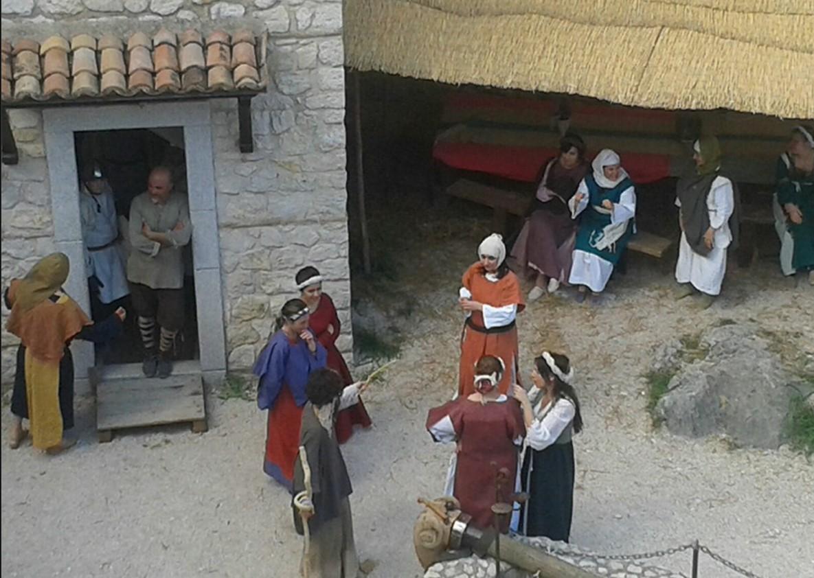 festa-medioevo-priverno-fossanova