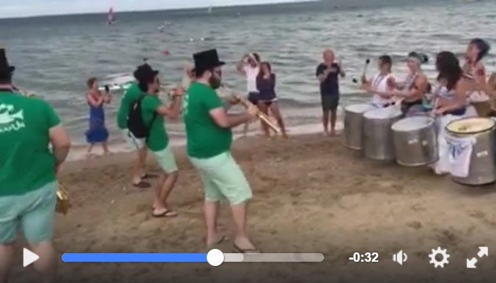 formia-vindicio-musica-spiaggia