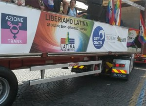 gay-pride-latina-2016