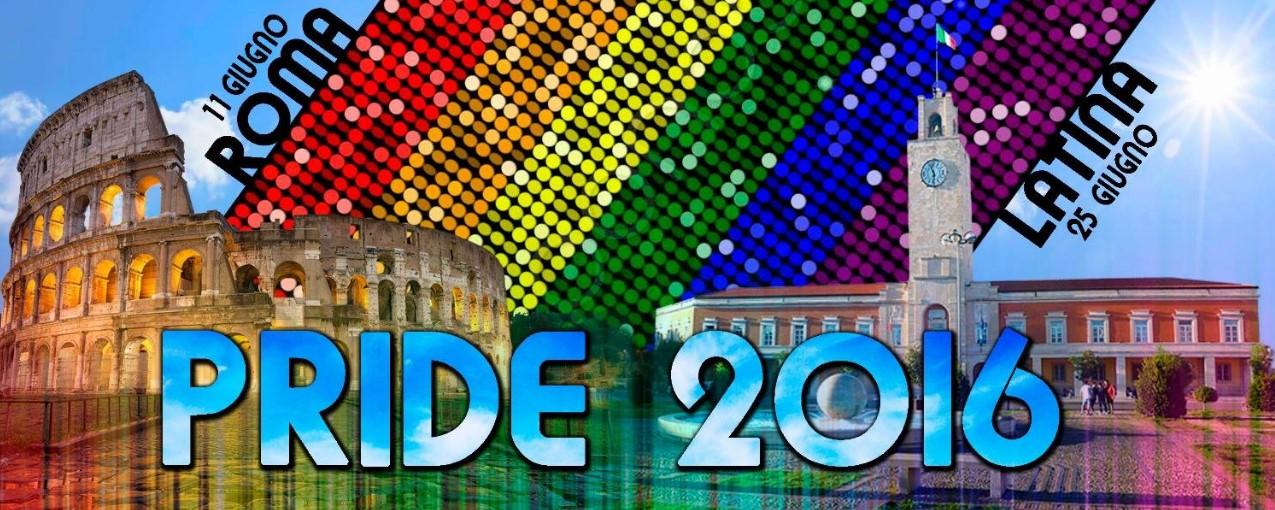 gay-pride-roma-latina-2016