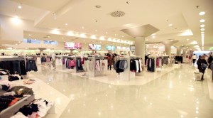 globo-store-latina-abbigliamento