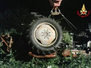 incidente-trattore-pontinia