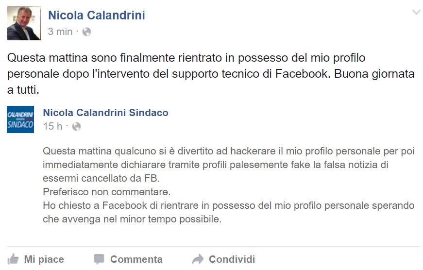 nicola-calandrini-hacker