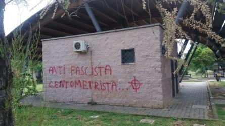 parete-vandalizzata-2016