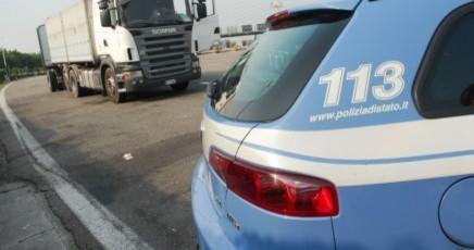 polizia-auto-controlli