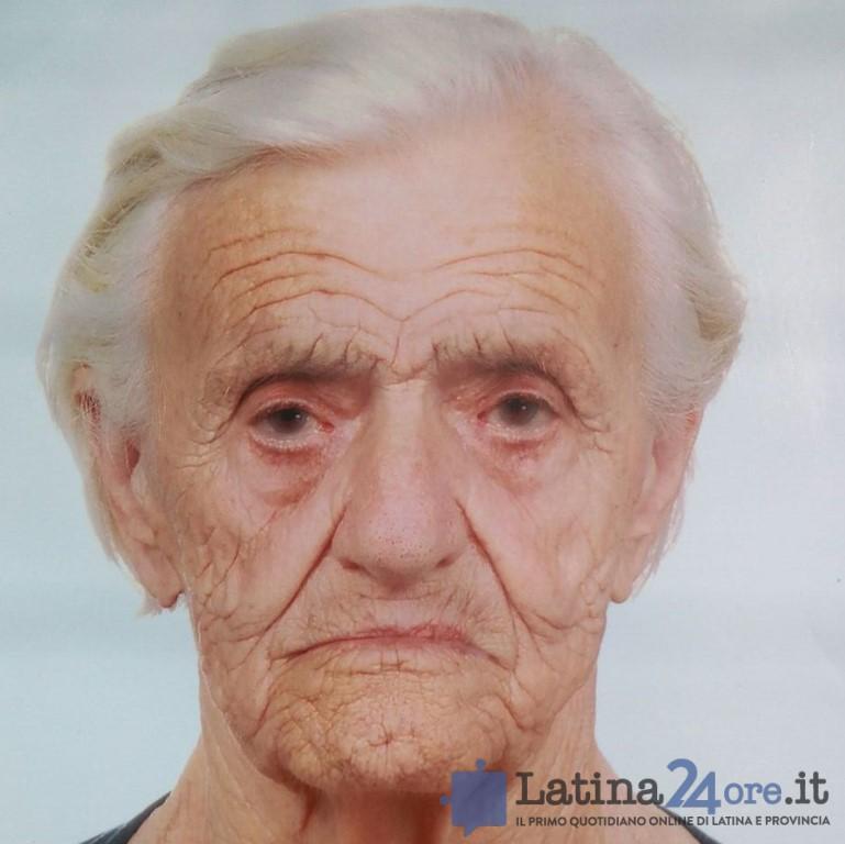 rosa-grossi-latina24ore