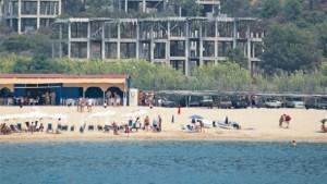spiaggia-ecomostro-marenostrum