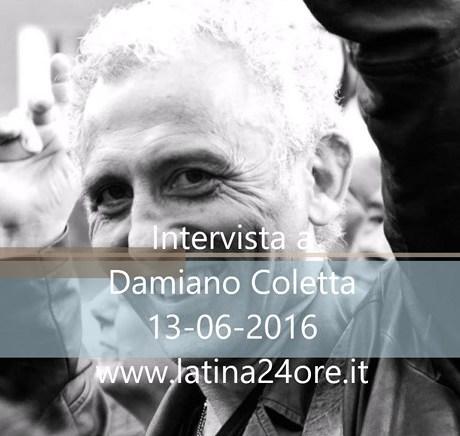 video-intervista-damiano-coletta