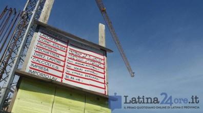 cantiere-via-quarto-latina-1