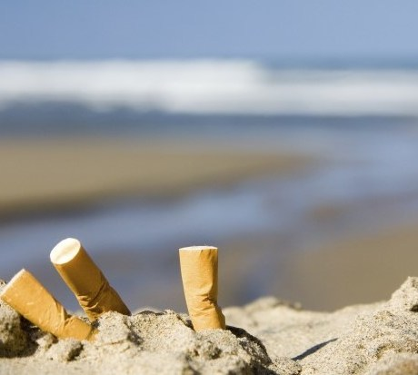 cicche-sigarette-mare-spiaggia