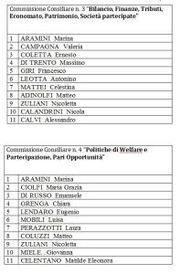 commissioni-comune-latina-3-4