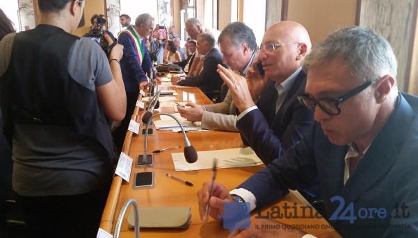 consiglio-comunale-latina-coletta-1