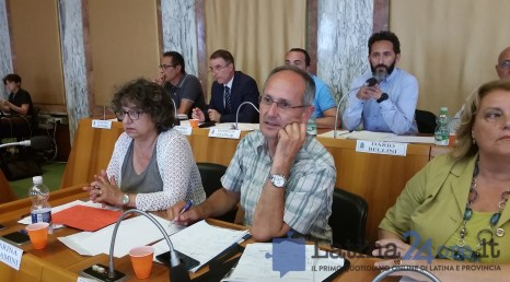 consiglio-comunale-latina-coletta-10