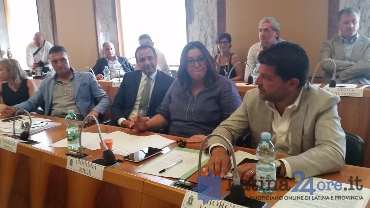 consiglio-comunale-latina-coletta-11