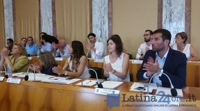 consiglio-comunale-latina-coletta-18