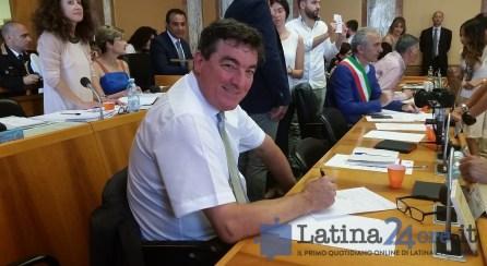 consiglio-comunale-latina-coletta-4
