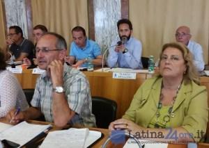 consiglio-comunale-latina-coletta-9