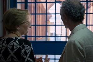 damiano-coletta-visita-carcere-latina-2