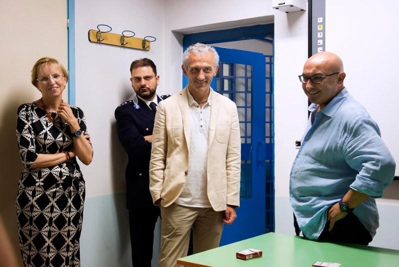 damiano-coletta-visita-carcere-latina-4