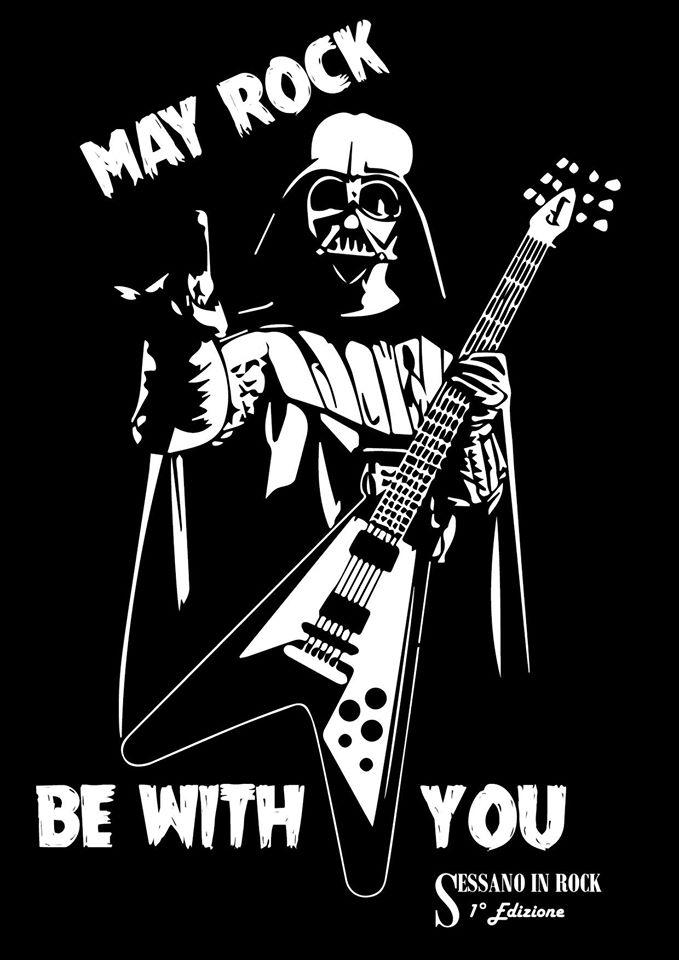 darth-rock